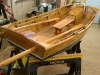 welcome_slough_boatworks_009