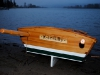 welcome_slough_boatworks_012