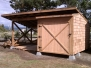 shed_201110