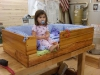 wood_toddler_bed_001