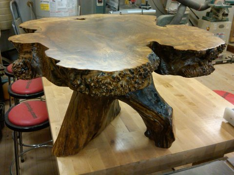 maple_burl_coffee_table_001